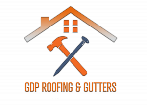 GDP Roofing and Gutter Repair in Arlington